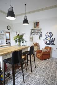 20 best estlo campestre images on pinterest home architecture