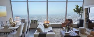 Fendi Home Decor Really Modern Chair Crystal Chair From Fendi Casa Freshome Com