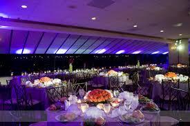 sweet 16 venues in nj jumping brook country club venue neptune nj weddingwire