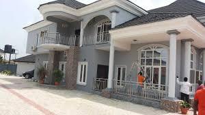 luxury house plans in nigeria