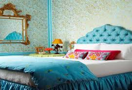 bedroom awesome blue and gold bedroom hd9j21 blue and gold