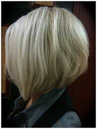 a cut hairstyles stacked in the back photos stacked bob haircut back view download short stacked hairstyles