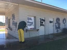 tuscaloosa target black friday tuscaloosa news wbrc fox6 news birmingham al