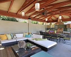 modern patio patio designs that you would love to have