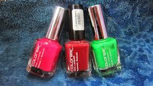 7 economical nail polish brandskhoobsurati