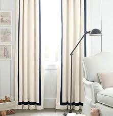 Curtain Trim Ideas Trim For Curtains Knitting For Your Home Pom Pom Curtains And