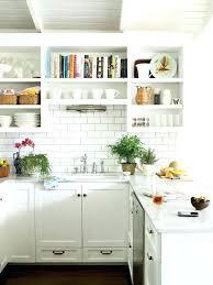 kitchen ideas decor kitchen shelf decor kitchen shelf decor stylish kitchen shelf ideas