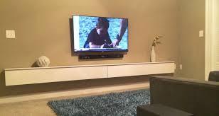home theater installation marietta ga ideal tv installation