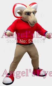 Mens Sheep Halloween Costume Cheap Goat Mascot Costume Aliexpress Alibaba Group