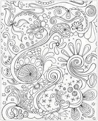 abstract design coloring pages www allegiancewars www