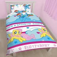 My Little Pony Toddler Bed My Little Pony Room Decor Ideas Descargas Mundiales Com