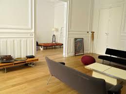 agencement chambre agencement chambre et parquet raboniak mobilier design