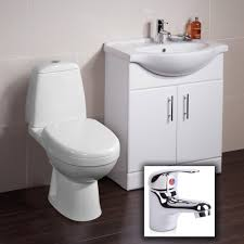 28 shower bath suites sale be the first to review athena shower bath suites sale vanity unit bathroom suite toilet amp basin mixer tap sale ebay