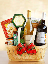Wine And Cheese Gifts 29 Best Wine Gift Baskets U0026 Gift Boxes Images On Pinterest Wine