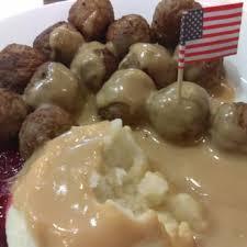 cuisine uip ikea pas cher ika cuisine amnage catering sales manager izakaya wa photos u0026