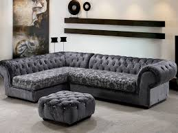 most comfortable sectional sofas elegant most comfortable sectional couches 15 on living room sofa