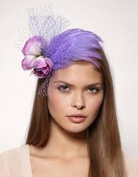 feather hair accessories feather hair accessories 4 watchfreak women fashions