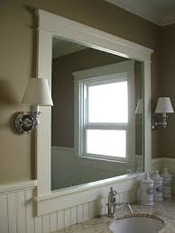 bathroom mirror ideas on wall bathroom mirror design ideas internetunblock us internetunblock us
