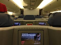 black friday delta airlines review delta business elite class sao paulo to new york jfk