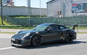 fastest porsche porsche 911 gt2 rs 997 laptimes specs performance data