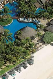 86 best mauritius images on pinterest mauritius travel travel
