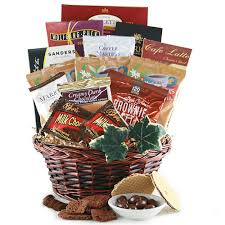 coffee baskets coffee gift baskets chocolate coffee chocolate gift basket diygb