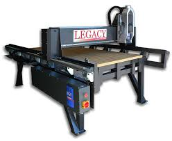 Woodworking Machine Services Ltd Calgary by Legacy Woodworking Machinery Cnc Machines And Training Legacy