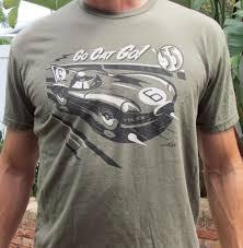 jaguar d type pedal car jaguar d type