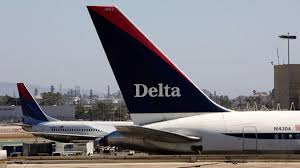 delta joins other airlines in new policy on pets nbc new york