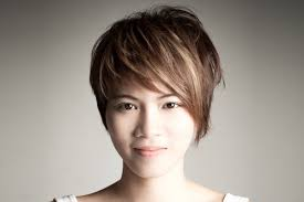 ultra short bob hair 15 best short bob hairstyles short hair looks