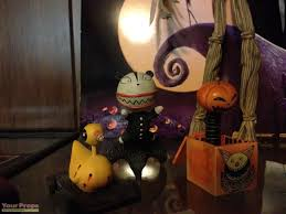 10 awesome facts about the nightmare before christmas