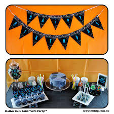 laser tag birthday party ideas photo 10 of 11 catch my party