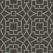 tea house trellis craft stencil stencils for furniture and