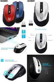 best 25 wireless computer mouse ideas on pinterest computer