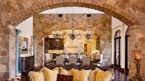 home design interior and exterior home design interior and exterior myfavoriteheadache com