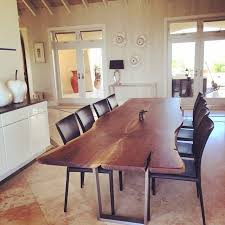 Walnut Live Edge Table by 23 Best Live Edge Tables Images On Pinterest Live Edge Table