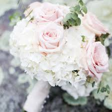 florist in greensboro nc greensboro wedding florists reviews for florists