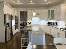 how much are cabinets per linear foot cabinetry cost and pricing guide dean cabinetry
