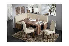 table encastrable cuisine table avec chaise encastrable ikea table avec banc cuisine fashion