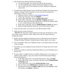 cover letter college graduate resume template college graduate