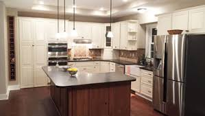 interior modular homes colorado modular homes gallery