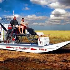 fan boat tours miami everglades nature tours 97 photos 84 reviews fishing l 67