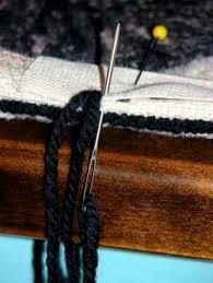 Antique Rug Hooking Tools Good Source For Rug Hook Tools Joan Moshimer Rug Hooks Rug