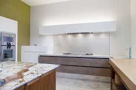 kitchen design cheshire showroom david lisle kitchens macclesfield cheshire kitchens