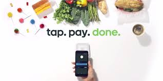 fandango now offers android pay checkout 3 off any movie this