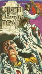 107 best romero images on pinterest zombie movies horror movies