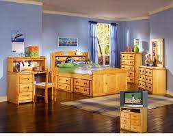 Levin Bedroom Furniture by Bedroom Levin Bedroom Sets With Marvelous Levin Bedroom Sets