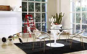 Dekoration Wand Esszimmer Schlafzimmer Farbe Farbe Ideen Haus Design Ideen Bilder