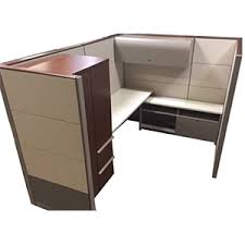 Knoll Reception Desk Cubicles Product Categories Used Office Furniture Dfw U2013 Bi Express