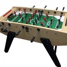 decor amazon com tabletop foosball table portable mini table football